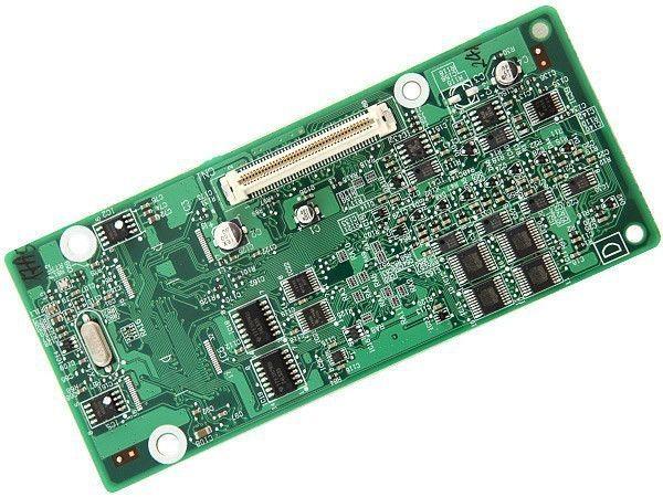 Panasonic KX-TDA0194XJ (ESVM4)