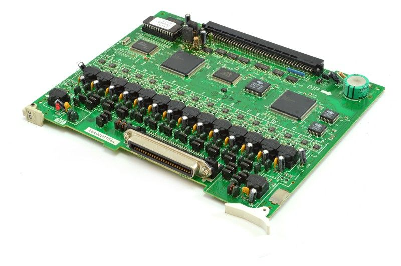 Panasonic KX-TD50290