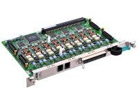 Panasonic KX-TDA0181 (LCOT16)
