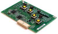 NEC PN-4DLCQ