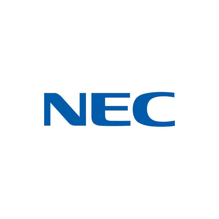 NEC PN-8LCAF б/у