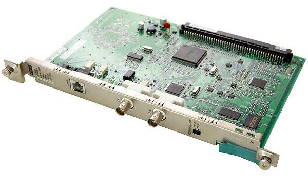 Panasonic KX-TDA0290CJ (PRI30)