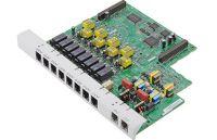 Panasonic KX-TE82480