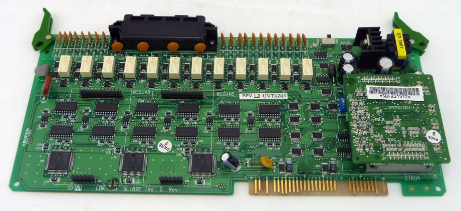 LG LDK-300 SLIB2E ( D300-SLIB2E )