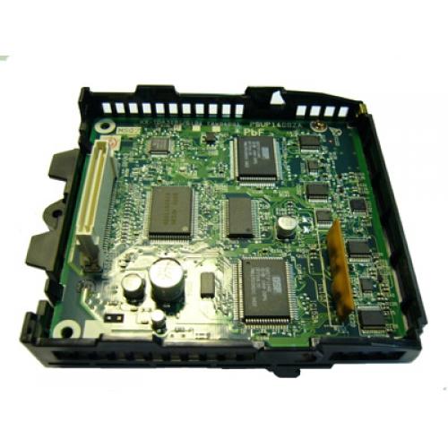 Panasonic KX-TDA3191XJ (MSG2)
